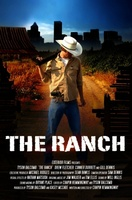 The Ranch movie poster (2007) picture MOV_894159af