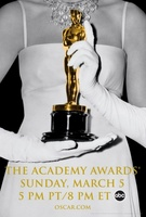 The 78th Annual Academy Awards movie poster (2006) picture MOV_89453825