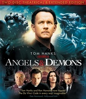 Angels & Demons movie poster (2009) picture MOV_894b10e7