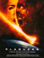 Plaguers movie poster (2008) picture MOV_894ba573