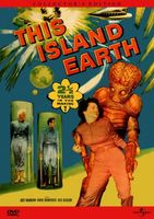 This Island Earth movie poster (1955) picture MOV_89522e4b