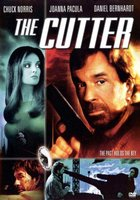 The Cutter movie poster (2005) picture MOV_89564f07