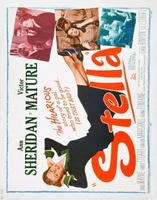 Stella movie poster (1950) picture MOV_8959f26d