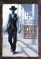 High Noon movie poster (1952) picture MOV_895a916c