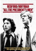 All the President's Men movie poster (1976) picture MOV_fff302bf