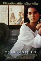 How to Make an American Quilt movie poster (1995) picture MOV_895c4b6c