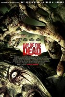 Day of the Dead movie poster (2007) picture MOV_ed8f3428