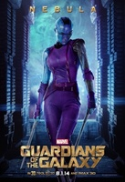 Guardians of the Galaxy movie poster (2014) picture MOV_8967b594