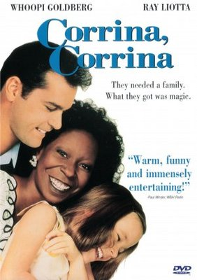 Corrina, Corrina movie poster (1994) poster MOV_896bd275
