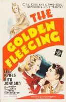 The Golden Fleecing movie poster (1940) picture MOV_896e7982