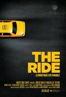 The Ride movie poster (2012) picture MOV_897052ee