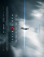 Man of Steel movie poster (2013) picture MOV_89718b73