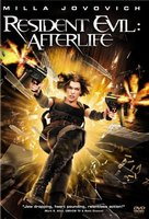 Resident Evil: Afterlife movie poster (2010) picture MOV_897ff31e