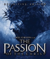 The Passion of the Christ movie poster (2004) picture MOV_8983f60f