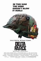 Delta Farce movie poster (2007) picture MOV_89891fee