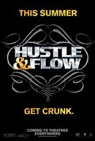 Hustle And Flow movie poster (2005) picture MOV_898b665c
