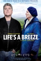 Life's a Breeze movie poster (2013) picture MOV_899cb096