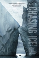 Chasing Ice movie poster (2012) picture MOV_89a5742d