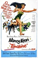 Tamahine movie poster (1963) picture MOV_89a8a566