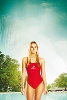The Lifeguard movie poster (2013) picture MOV_89b1fafe