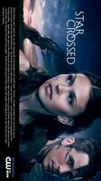 Star-Crossed movie poster (2013) picture MOV_89b2ea0a