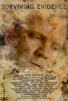 Surviving Evidence movie poster (2013) picture MOV_89b73839
