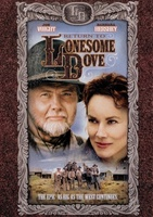 Return to Lonesome Dove movie poster (1993) picture MOV_89b9d2ab