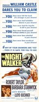 The Night Walker movie poster (1964) picture MOV_89bb1e37