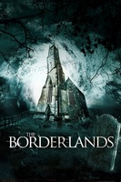 The Borderlands movie poster (2013) picture MOV_89c007ae