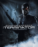 The Terminator movie poster (1984) picture MOV_b8a9a19b