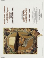 The Shootist movie poster (1976) picture MOV_89d281c5