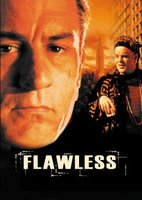 Flawless movie poster (1999) picture MOV_89d3c2d7