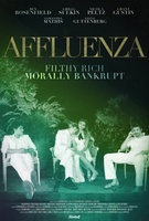 Affluenza movie poster (2014) picture MOV_89de41f2