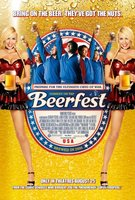 Beerfest movie poster (2006) picture MOV_89e42961