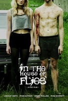 In the House of Flies movie poster (2012) picture MOV_89ea65d1