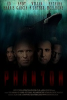 Phantom movie poster (2013) picture MOV_89fa0f9b