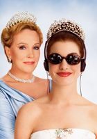 The Princess Diaries movie poster (2001) picture MOV_89ff00dc