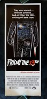 Friday the 13th movie poster (1980) picture MOV_8a011da9