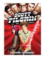 Scott Pilgrim vs. the World movie poster (2010) picture MOV_8a01c1a0