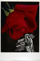 The Rose movie poster (1979) picture MOV_8a05c86f