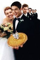 American Wedding movie poster (2003) picture MOV_07a08cdc