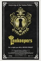 The Innkeepers movie poster (2011) picture MOV_8a1c6ebd