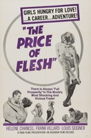 The Price of Flesh movie poster (1959) picture MOV_8a235ec9