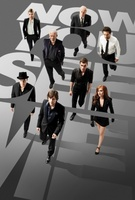 Now You See Me movie poster (2013) picture MOV_8a2f6081