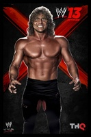 WWE '13 movie poster (2012) picture MOV_8a31a89a