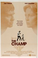The Champ movie poster (1979) picture MOV_8a3aac45