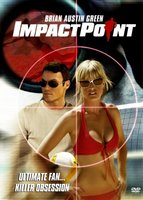 Impact Point movie poster (2008) picture MOV_8a400bc3