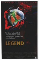 Legend movie poster (1985) picture MOV_8a445bda
