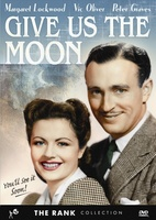 Give Us the Moon movie poster (1944) picture MOV_8a47cd98