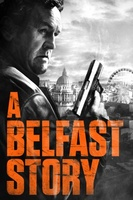 A Belfast Story movie poster (2013) picture MOV_8a4fb4c7